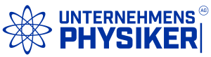digitale Transformation - Unternehmensphysiker - Analytics 6.0
