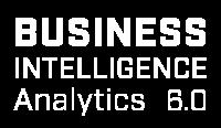 Business Intelligence - Unternehmensanalyse Methoden